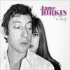 Jane Birkin - Mes images privées de Serge