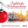 Freddy Breck - Fröhliche Weihnachten, Vol. 4