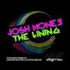 Josh Money - The Lining - Dustin Hulton & Dustin Skiles Remix