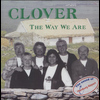 Clover - The Way We Are