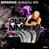 Novaspace - My World