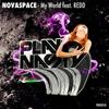 Novaspace - My World