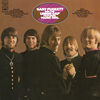 "Gary Puckett & The Union Gap - Gary Puckett & The Union Gap Featuring ""Young Girl"""