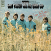 Gary Puckett & The Union Gap - Incredible