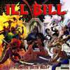 Ill Bill - What's Wrong With Bill?