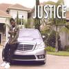 Justice - Don't Lie