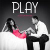 Play - Until Tomorrow