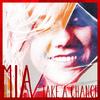 MIA - Take a Chance