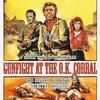 Dimitri Tiomkin - Gunfight at the OK Corral (Original Motion Picture Soundtrack)