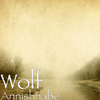 Wolf - Annishnabe