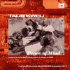 Talib Kweli - Peace of Mind (feat. Talib Kweli)