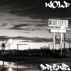 Wolf - Drive