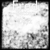 Fred - Better Dayz