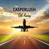 Casper - Get Away