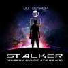 Jon Bishop - Stalker
