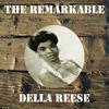 Della Reese - The Remarkable Della Reese