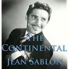 Jean Sablon - The Continental