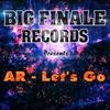 AR - Let's Go