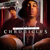 Dem Franchize Boyz - The Pimpin' Chronicles, Vol. 2