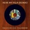 Yellowman - Hear My Plea (Remix) [feat. Yellowman]