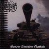 Marduk - Panzer Division