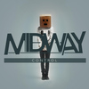 Midway - Control
