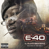 E-40 - The Block Brochure: Welcome To the Soil, Vol. 5