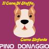 Pino Donaggio - Il cane di stoffa