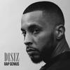 Disiz - Rap Genius