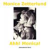 Monica Zetterlund - Ahh! Monica! (Remastered)