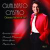 Gualberto Castro - Grandes Autores, Vol. 1