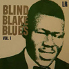 Blind Blake - Blind Blake Blues, Vol. 1