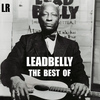 Lead Belly - The Best Of