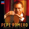 Pepe Romero - Master Of The Guitar