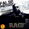 Rage - False Pretense