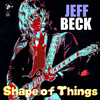 Jeff Beck - Shape of Things