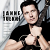 Janne Tulkki - Risaiset tossut ja särkynyt sydän