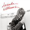 Lucinda Williams - Lucinda Williams