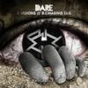 Dare - Visions