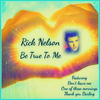 Rick Nelson - Be True to Me
