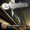 Etostone - Final Promise