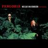 Fangoria - Más Que una Bendición (Remixes)