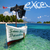 Excel - Sunshine In Paradise