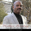 Walter Beasley - Sax Meditations II (Silver Lining)