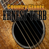 Ernest Tubb - Country Giants
