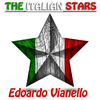 Edoardo Vianello - The Italian Stars