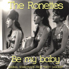 "The Ronettes - Be My Baby (From ""Dirty Dancing"")"