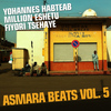 V.A - Asmara Beats, Vol. 5 (Eritrean Music)
