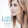 Lara Fabian - La Vie Est Lá (Nouveau Remix)