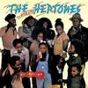 The Heptones - Good Life
